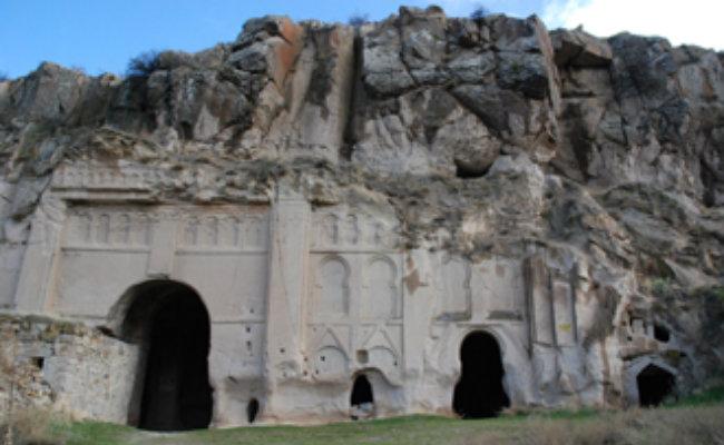 belisırma köyü fotoğraf 3