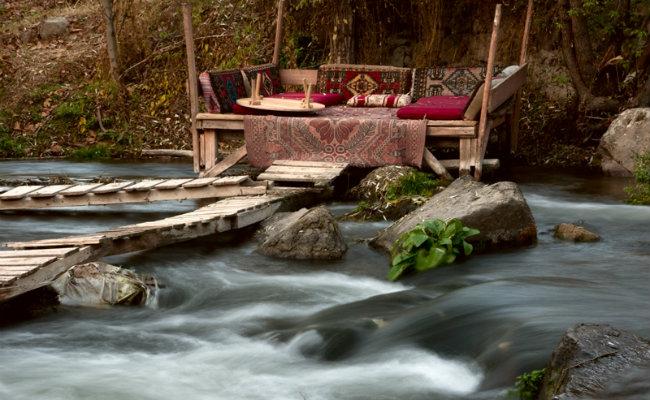 belisırma köyü fotoğraf 5