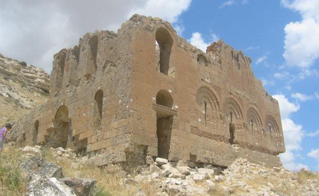 belisırma köyü fotoğraf 6