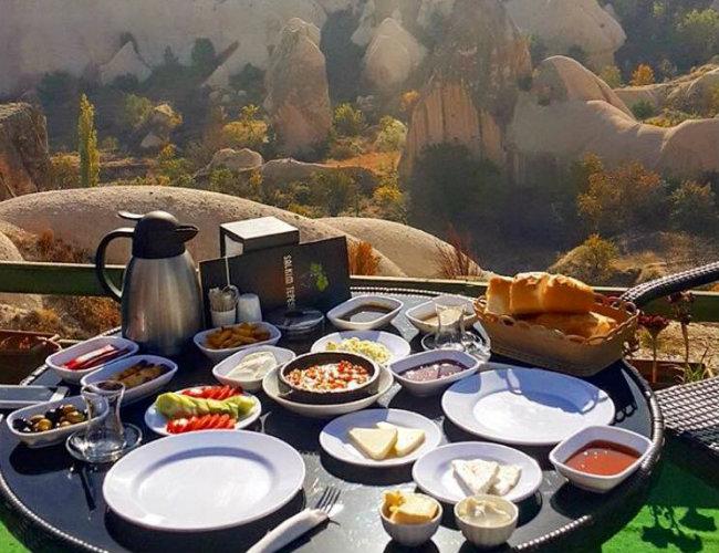 goreme-panorama-kahvaltı