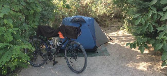 goreme-panorama-camping