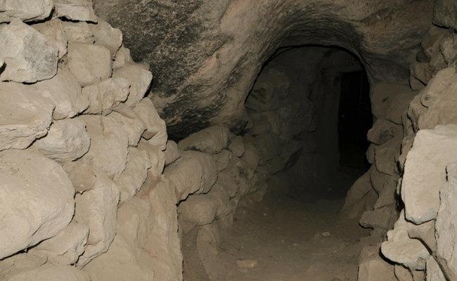 mazı-yeraltı-sehri-3