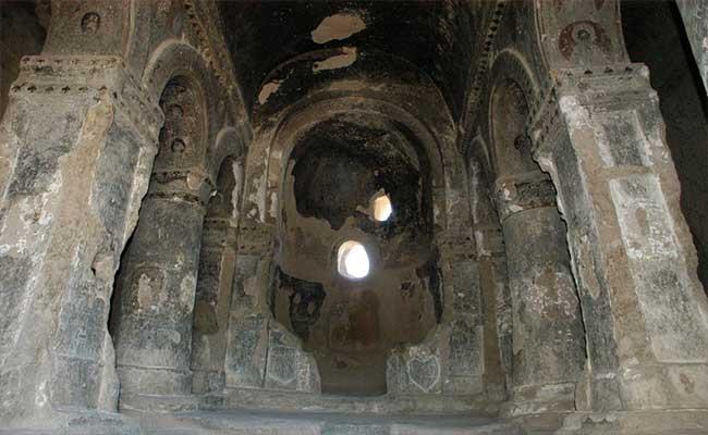 selime-manastırı-katedral-2