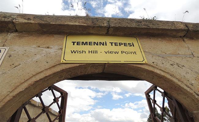 temenni-tepesi-3