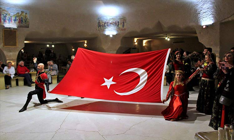 kapadokya türk gecesi 4