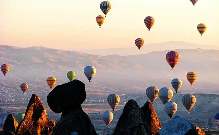 balon-turu-için-uygun-mevsim-hangisi-1