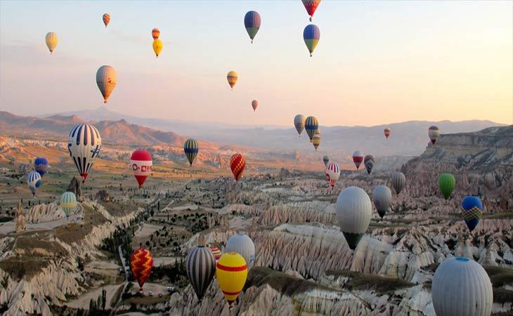 kapadokya-balon-turu-3