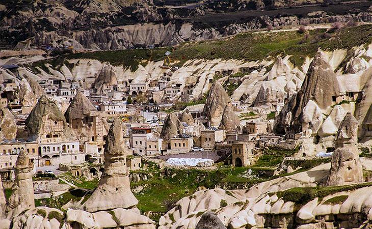 kapadokya-bölgeler-göreme-6
