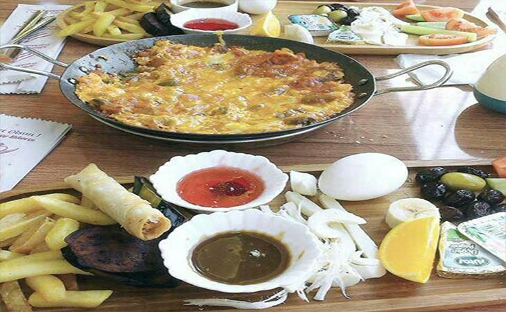 kapadokyada-kahvaltı-10