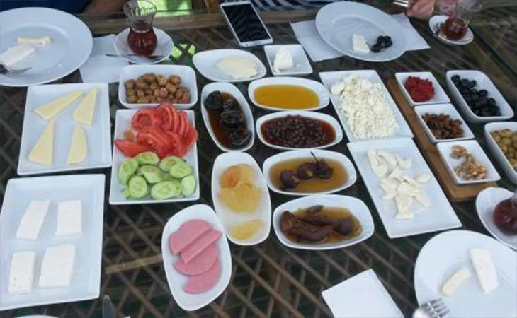 kapadokyada-kahvaltı-12