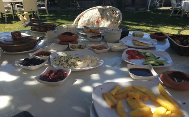 kapadokyada-kahvaltı-13