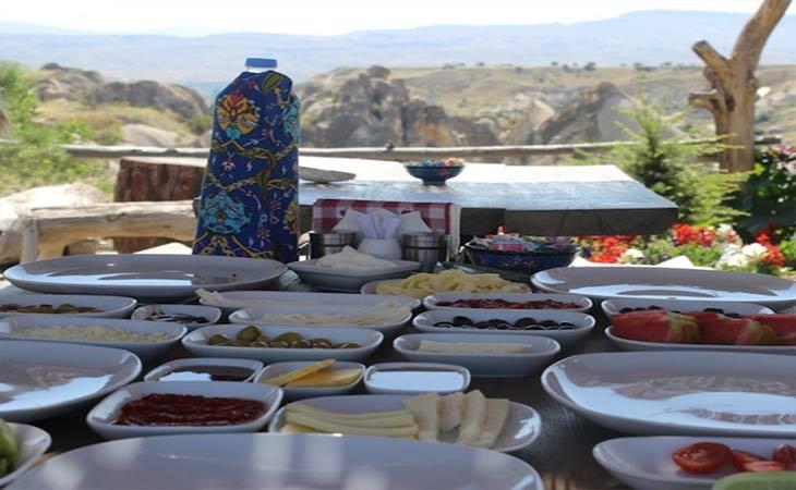 kapadokyada-kahvaltı-2