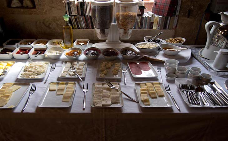 kapadokyada-kahvaltı-5