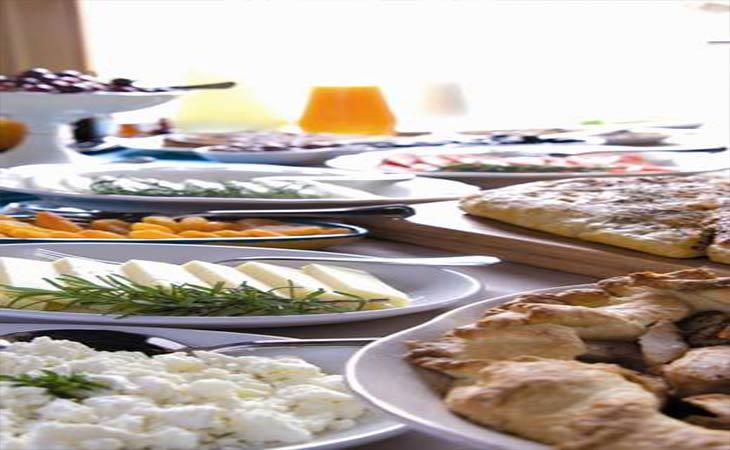 kapadokyada-kahvaltı-6