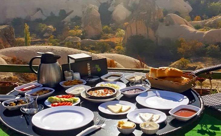 kapadokyada-kahvaltı-8