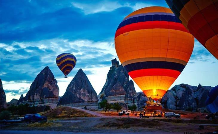sıcak-hava-balonu-1