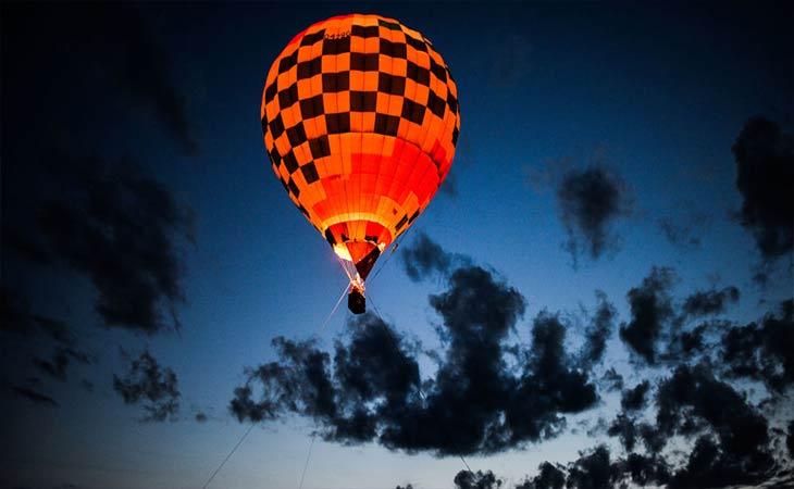 sıcak-hava-balonu-2