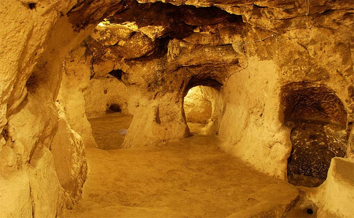 yeraltı-şehirleri-neden-yapıldı-2