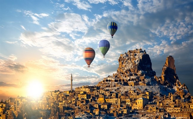 places-to-see-in cappadocia-1