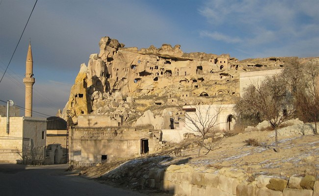places-to-see-in cappadocia-14