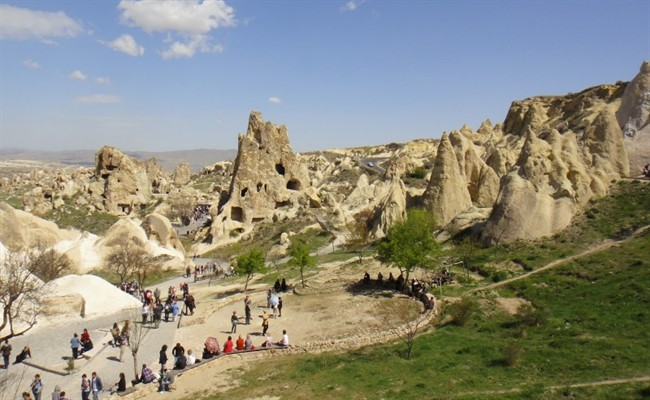 places-to-see-in cappadocia-2