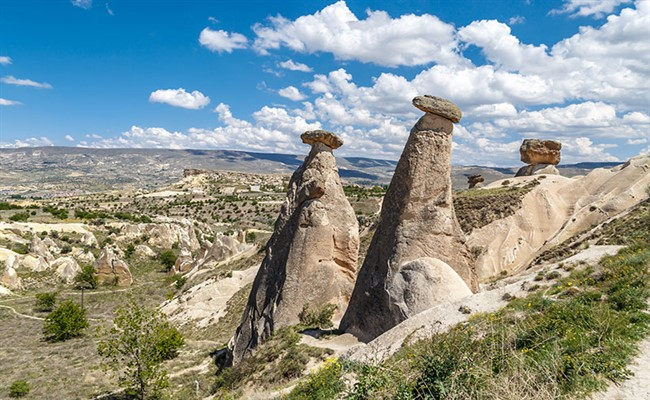places-to-see-in cappadocia-21