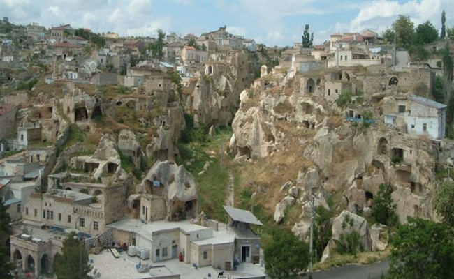 places-to-see-in cappadocia-22
