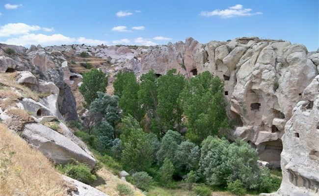 places-to-see-in cappadocia-23