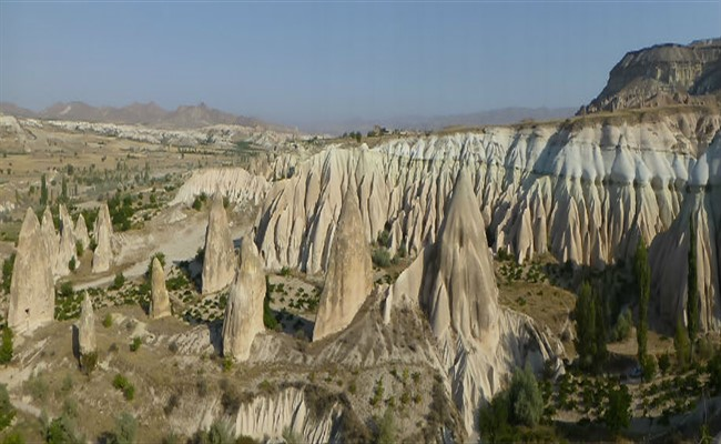 places-to-see-in cappadocia-4