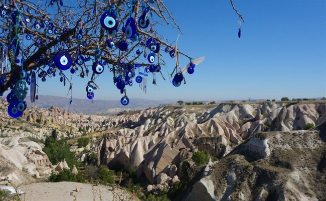 places-to-see-in cappadocia-7