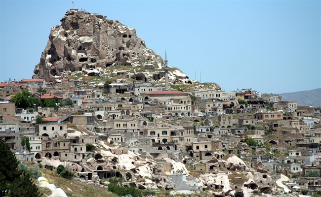 places-to-see-in cappadocia-8