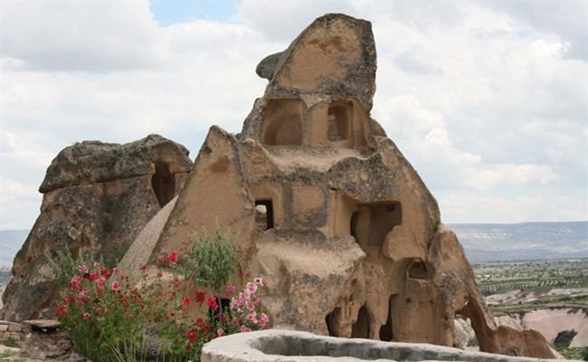 places-to-see-in cappadocia-9