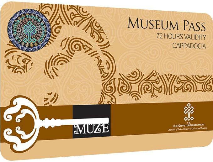 museum-pass-cappadocia_